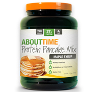abouttime-pancake-mix-maple