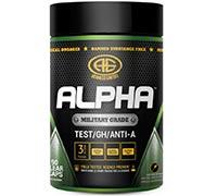 advanced-genetics-alpha-90-caps