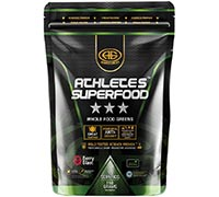 advanced-genetics-athletes-superfood-160g-30-servings-berry-blast
