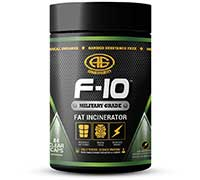advanced-genetics-f10-84-capsules