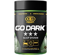 advanced-genetics-go-dark-sleep-system-60-capsules
