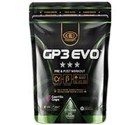 advanced-genetics-gp3-evo-245g-50-servings-guerrilla-grape
