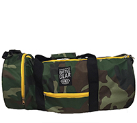 advanced-genetics-gym-bag-camo