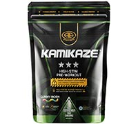 advanced-genetics-kamikaze-168g-60-servings-gummy-worm
