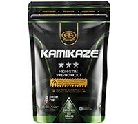 advanced-genetics-kamikaze-204g-60-servings-rocket-pop