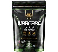 advanced-genetics-warfare-308g-40-servings-guerrilla-grape