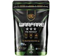 advanced-genetics-warfare-308g-40-servings-ice-berry