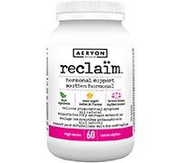 aeryon-wellness-reclaim-60-veggie-capsules