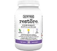 aeryon-wellness-restore-30-veggie-capsules