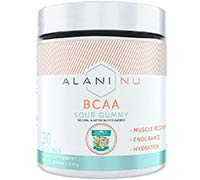 alani-nu-bcaa-30-servings-236g-sour-gummy