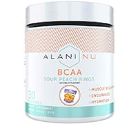 alani-nu-bcaa-30-servings-243g-sour-peach-rings