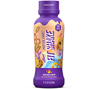 alani-nu-fit-shake-355ml-munchies