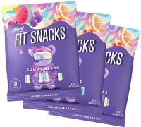 alani-nu-fit-snacks-gummy-bears-bag-50g-3-pack