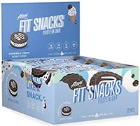alani-nu-fit-snacks-protein-bar-12-cookies-cream