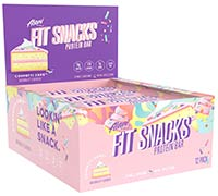 alani-nu-fit-snacks-protein-bar-12-pack-confetti-cake