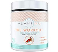 alani-nu-preworkout-30-servings-292g-rainbow-candy