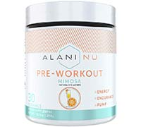 alani-nu-preworkout-30-servings-298g-mimosa