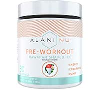 alani-nu-preworkout-30-servings-303g-hawaiian-shaved-ice