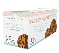 alani-nu-protein-cookie-12-CCCD
