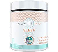 alani-nu-sleep-30-servings-118g-lemon