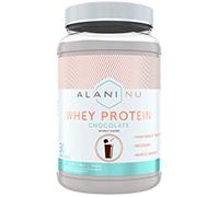 alani-nu-whey-protein-2lb-chocolate