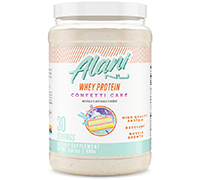 alani-nu-whey-protein-938g-30-servings-confetti-cake