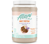 alani-nu-whey-protein-945g-30-servings-chocolate