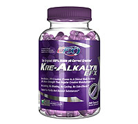 all-american-efx-kre-alkalyn-240cap.jpg
