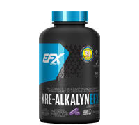 all-american-efx-kre-alkalyn-260caps