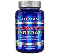 allmax-Lcarnitine-120cp.jpg