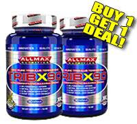 allmax-TribX90-2x-combo.jpg