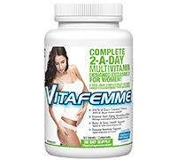 allmax-VitaFemme-2-A-Day-Multivitamin-60-tablets