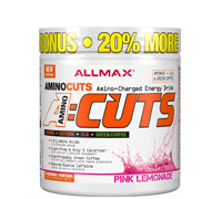 allmax-acuts-20more-pink-lemonade.jpg