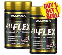allmax-allflex-bogo