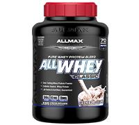 allmax-allwhey-5lb-cookies-cream
