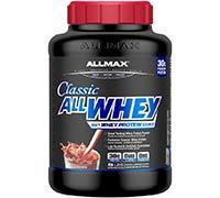 allmax-allwhey-classic-5lb-chocolate
