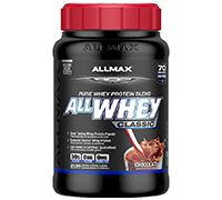 allmax-allwhey-classic-chocolate-2lb