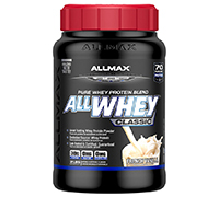 allmax-allwhey-classic-french-vanilla-2lb