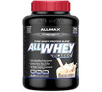 allmax-allwhey-classic-french-vanilla-5lb