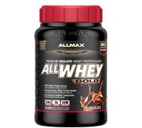 allmax-allwhey-gold-2lb-choc.jpg