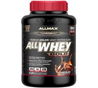 allmax-allwhey-gold.jpg