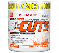 allmax-amino-cuts-252g-36-servings-arctic-orange