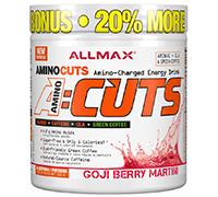 allmax-amino-cuts-252g-36-servings-goji-berry-martini