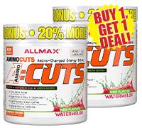 allmax-amino-cuts-bogo