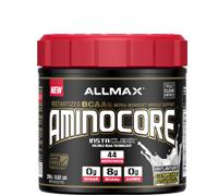 allmax-aminocore-44-servings-unflavored