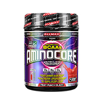 allmax-aminocore-44-servings