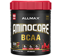 allmax-aminocore-bcaas-945g-fruit-punch