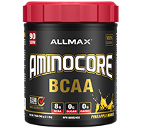 allmax-aminocore-bcaas-945g-pineapple-mango