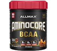 allmax-aminocore-bcaas-945g-sweet-tea