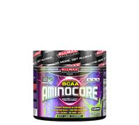allmax-aminocore-trial-size.jpg
